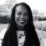 UW Professor Ethelene Whitmire headshot