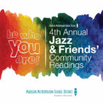 jazz jennings community reading