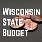 Exploring the Wisconsin State Budget