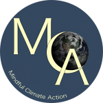 Mindful Climate Action Project