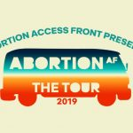 Abortion AF with Lizz Winstead