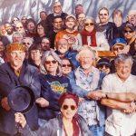Please Share Your Memories of DJ Gary Alderman