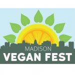 Madison Goes Vegan!