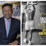 Black History, Religious Faith, and Political Struggle with Randal Jelks