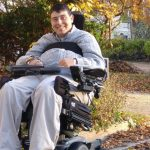 Disability Rights with Representative Jimmy Anderson