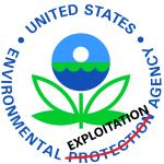 Jones: Trump's EPA changes set to weaken states' environmental protections