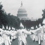 The History Of The KKK In American Politics