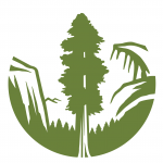 Local Sierra Club active in all things environmental
