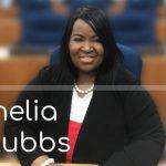 Shelia Stubbs: A Life of Public Service