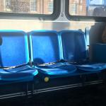 Mayor Announces Metro Transit Changes
