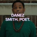 Rebroadcast: Poetry and Identity with Danez Smith