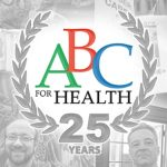 Confused by Healthcare choices? ABC for Health can help!