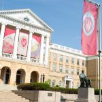UW-Madison Creates New Office of Tribal Relations Director