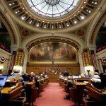 Gov. Evers Calls Special Session for Gun Violence Prevention
