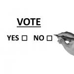 Madison Metro School District Considers Referenda
