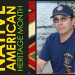 Reflecting on News from Indian Country with Paul DeMain