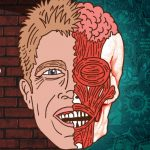 The Alchemical Magic of Science and Comedy with Shane Mauss