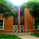 Madison Schools: Investing in Public Education
