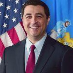 AG Calls for Legislation on Sexual Assault Kits