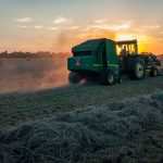 Wisconsin Set Precedent for Federal SNAP Changes