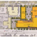 City Planning – Expansion of the Salvation Army Homeless Shelter