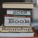 2019 Book Roundup with Mystery to Me