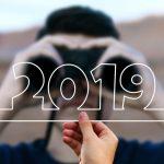 Holiday Special: 2019 Highlight Reel