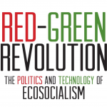 Democracy and the Red-Green Revolution with Victor Wallis