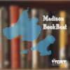 Madison BookBeat