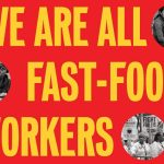 The Global Struggle for a Living Wage with Annelise Orleck