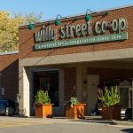 Willy Street Workers Discuss Unionization and Labor Conditions