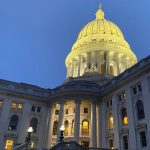 Watch the State of the State on Our Website