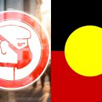 Split Show: Wuhan Coronavirus and Australian Aboriginal Land Rights