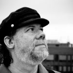 Resistance, Struggle, and Solidarity through Poetry with Martín Espada