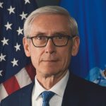 Governor Tony Evers Establishes Student Debt Task Force
