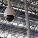 Committee Recommends Oversight for Surveillance Technology