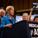 Dr. Laurel Mark: How Single Payer healthcare can work...and should
