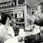 The History of McDonald's in Black America with Marcia Chatelain