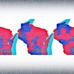 Super Tuesday Special: Fair Maps in Wisconsin
