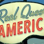 Real Queer America with Samantha Allen