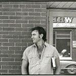 A Conversation with Independent Filmmaker and Novelist John Sayles