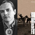 Our History is the Future with Nick Estes