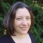 Malia Jones on COVID-19