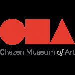 Chazen Museum Spins Book Arts