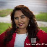 Fabiola Hamdan on ICE Activities in Wisconsin