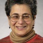 Vicki Bier on COVID-19 Risk Analysis
