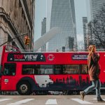 Improving Public Transit for a More Just and Sustainable Society