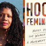 Hood Feminism with Mikki Kendall