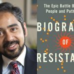 The Needs of Refugees During a Global Pandemic with Muhammad H. Zaman