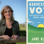 Addressing the Needs of Rural Voters with Jane Kleeb